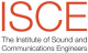 Institute of Sound and Communications Engineers