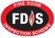 Fire Doors Complete Ltd